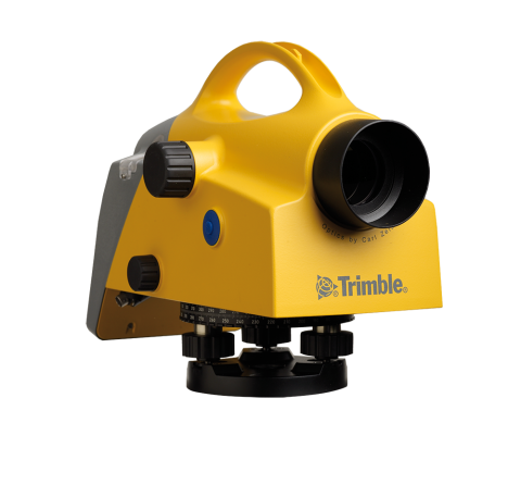 Trimble Catalyst | Pics | Download |